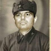 Горд_Руснак