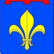 rstoykov
