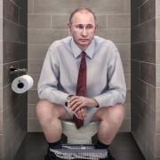 Руслан-Негодяев-Наглецов