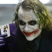 Jokera26