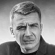 Георги Алексиев