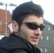 dimitarchamov@