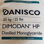 Danisco