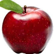 _Apple