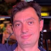 ДелянКовачев