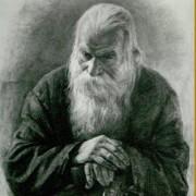 Дядото