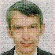 Димитър_Динков