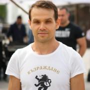 КалинГанев