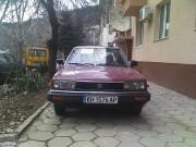 Гошо-51