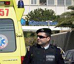 Гърция затвори 2 години за българи