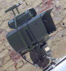 """Слагат камери на завоя-убиец """"Стависки"""""""