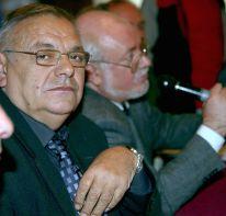 Синдикат предрече протестна вълна заради Дянков
