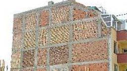България на 14-то място по ръст на цените на жилищата