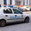 Убиха гръцки студент в Пловдив заради момиче
