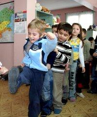 Първанов: Учителската стачка мина всякакви граници