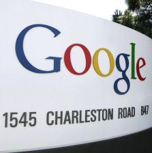 Иран забрани достъпа до Google и Gmail