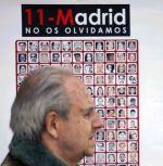 Броят до €1,5 млн. за българите от атентатите в Мадрид