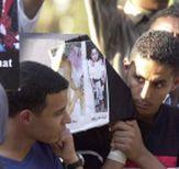 Остана само сделката за парите, в Либия искат още
