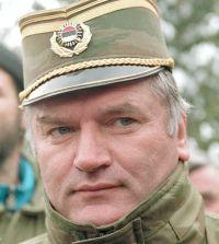 Белград: Арестът на Ратко Младич е приоритет №1