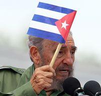 ЦРУ щяло да гътне Кастро с отровно хапче в шейк