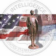 Разследват ЦРУ за изтезания