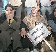 Либийска заплаха срещу защитата на Франция за медиците ни