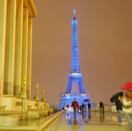 Рекордно ниво при спестяванията на французите