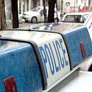 13 шофьори глобени пред столични заведения
