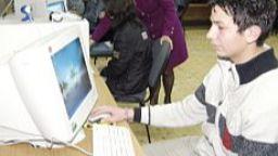 1 млн. лева за семинари и курсове по ИТ в училищата