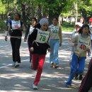 Физическата активност чужда за половината българи
