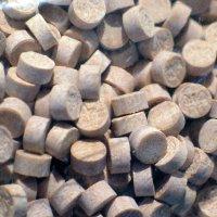 Лекарите неподготвени срещу синтетичната дрога