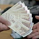 Кризата прекрои пазара на ипотечни заеми