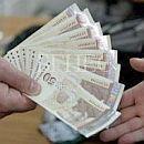 БСК: Бюджетът си прибира доходността от Сребърния фонд