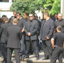 """""""Сън"""": Българската мафия се съюзява срещу нас"""