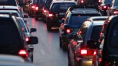 Великобритания затяга контрола над дизеловите коли