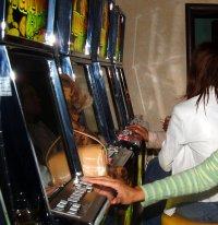 Пожалиха хазарта за разлика от ракията