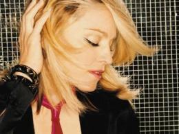 Мадона опроверга информацията, че ще осиновява сираче