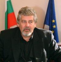 Данаилов уволни бунтарската управа на киноцентъра