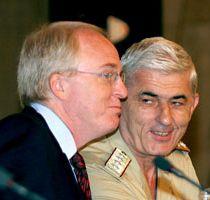 САЩ планират военновъздушни учения над България
