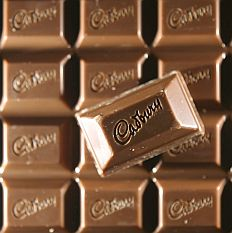 И шоколадът може да поскъпне