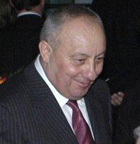 Георги Гергов мотае НДСВ за Пловдив