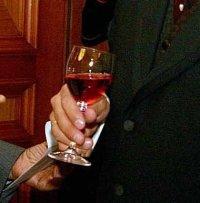 Българите  преоткриват  хубавото вино
