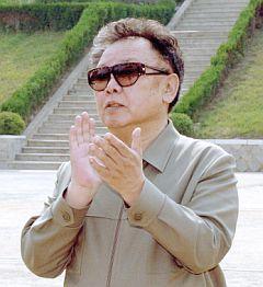 """Северна Корея заплаши със """"сурови мерки"""" и втори ядрен опит"""
