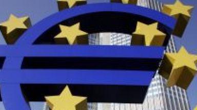 Кои са основните писти за реформа в еврозоната