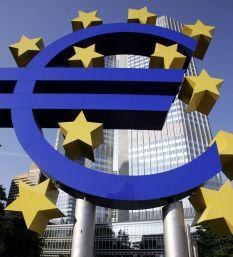 Няма споразумение за общ бюджет на еврозоната