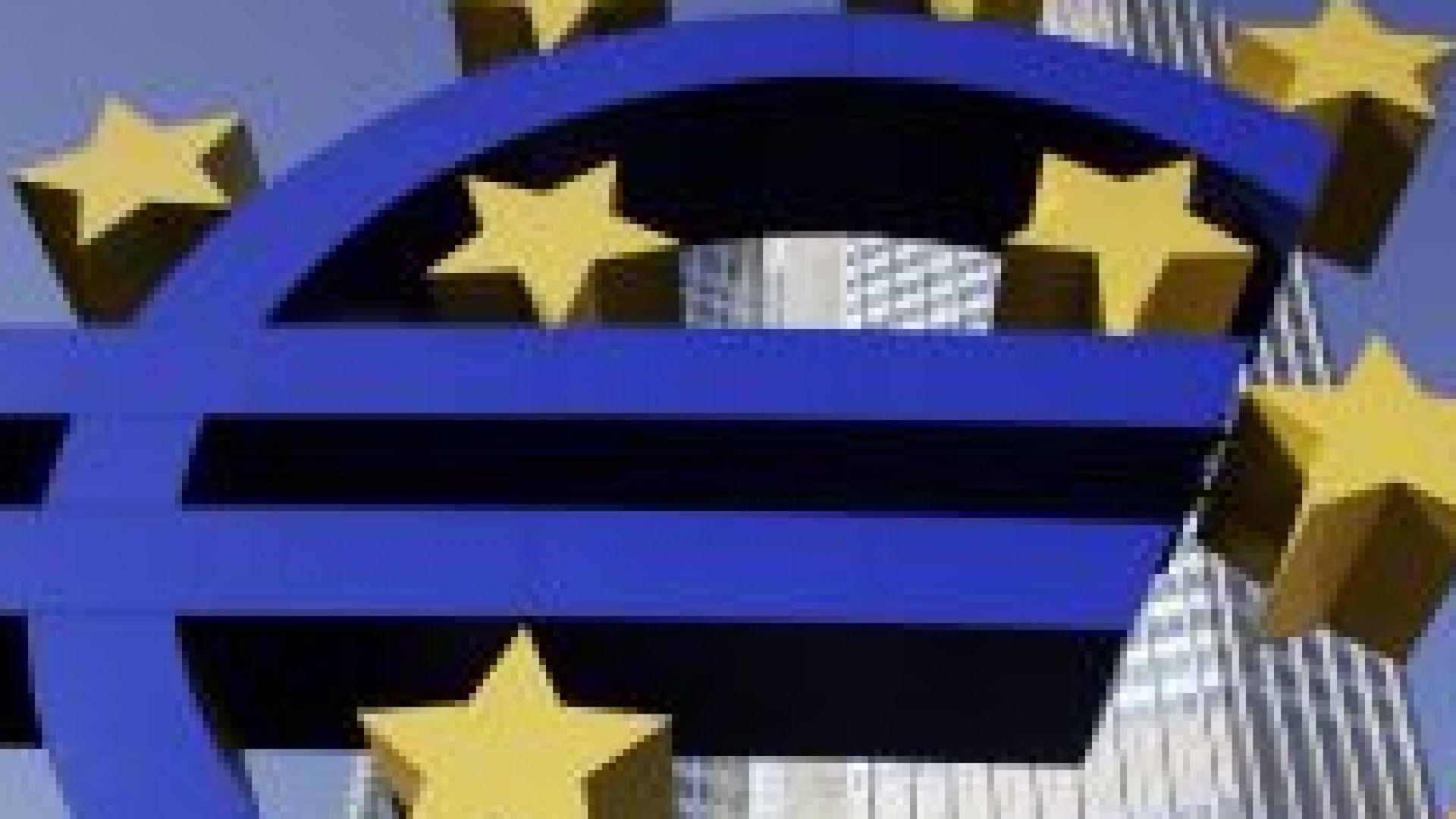 Италия дължи 500 млрд. евро на ЕЦБ