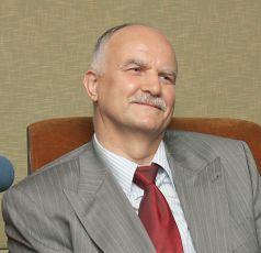 Заплашили обвиняема по топдело да не говори за Филчев