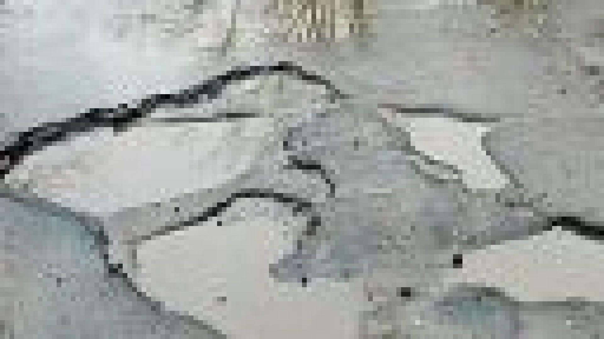 Две села събраха пари да си ремонтират път