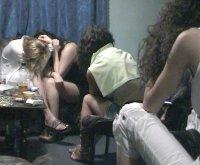 Българските мъже си траят ползват ли платена любов