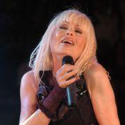 Лили Иванова ще пее с Глория